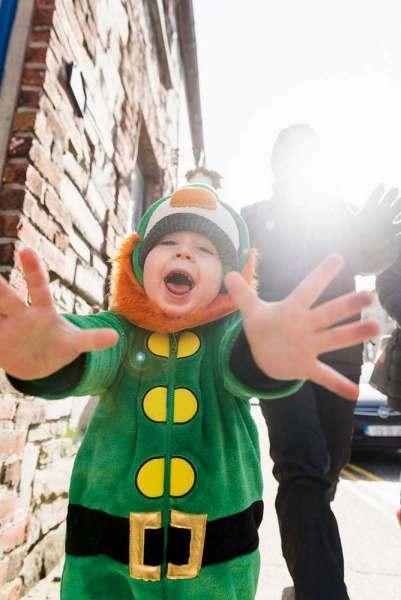 St-Patricks-Day-2020_086