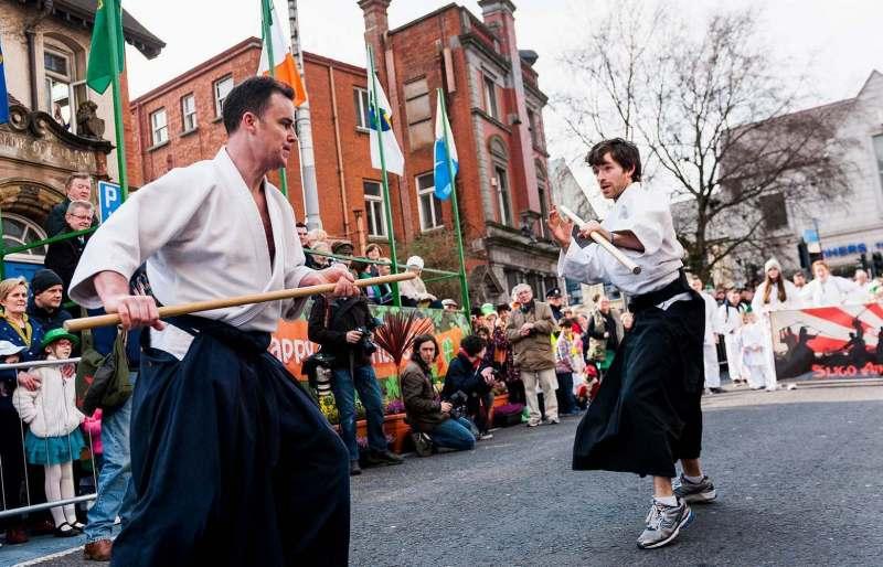 St-Patricks-Day-2020_087