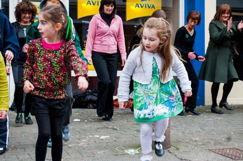 St-Patricks-Day-2020_089