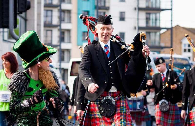 St-Patricks-Day-2020_099