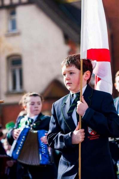 St-Patricks-Day-2020_108