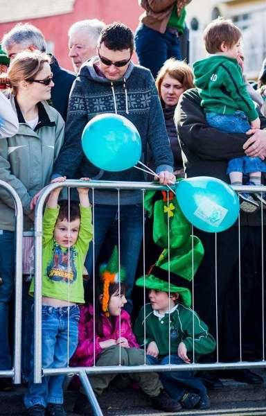 St-Patricks-Day-2020_110