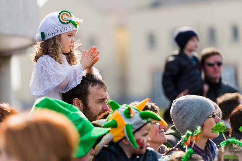 St-Patricks-Day-2020_113