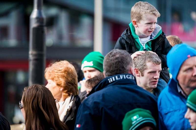 St-Patricks-Day-2020_115