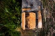 Shanake_Wood_Carving_Exterior_039
