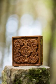 Shanake_Wood_Carving_Exterior_048
