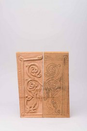Shanake_Wood_Carving_Studio_018