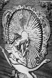 Shanake_Wood_Carving_Studio_024