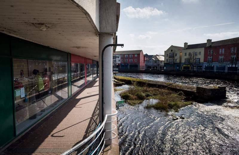 Sligo-Town_Covid19_06