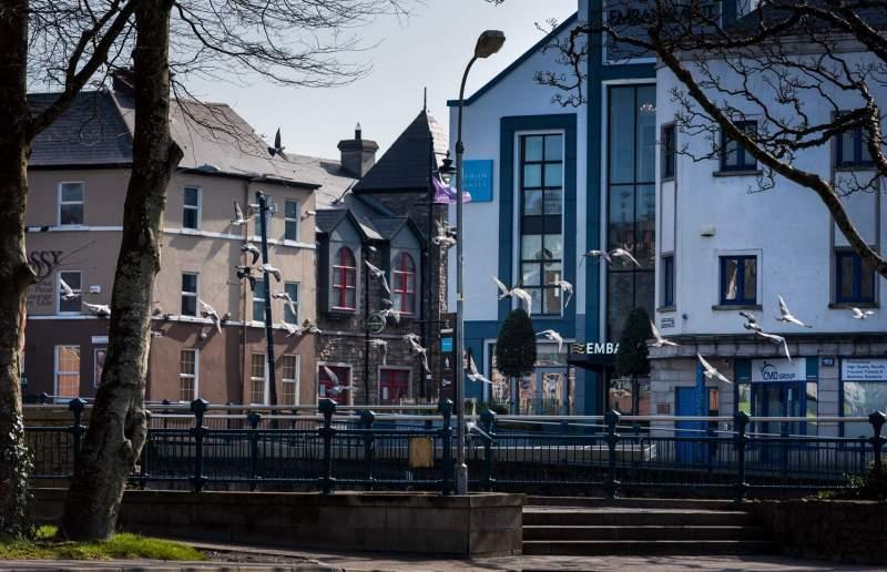Sligo-Town_Covid19_29