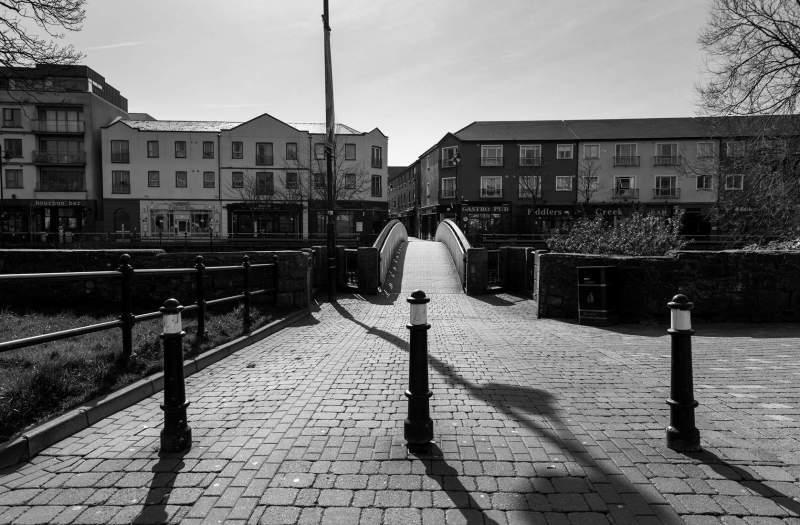 Sligo-Town_Covid19_30