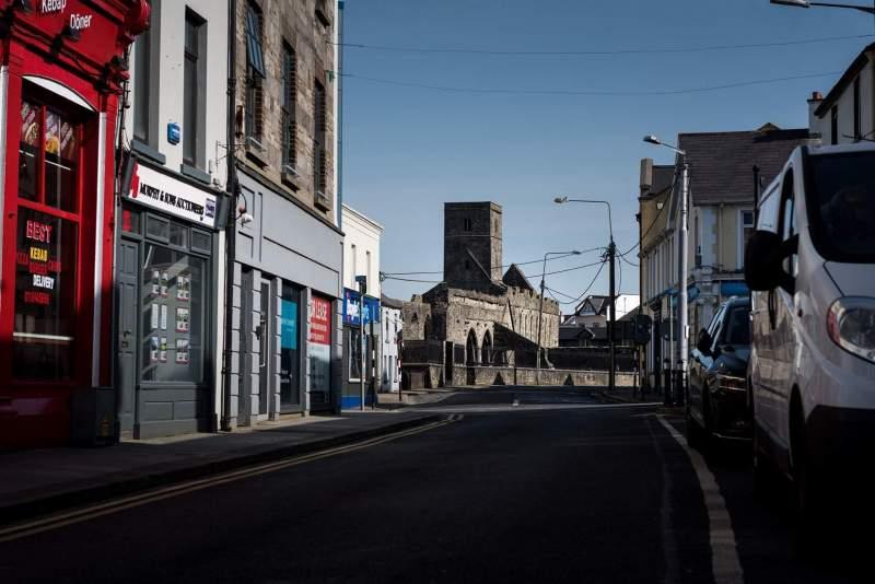 Sligo-Town_Covid19_31