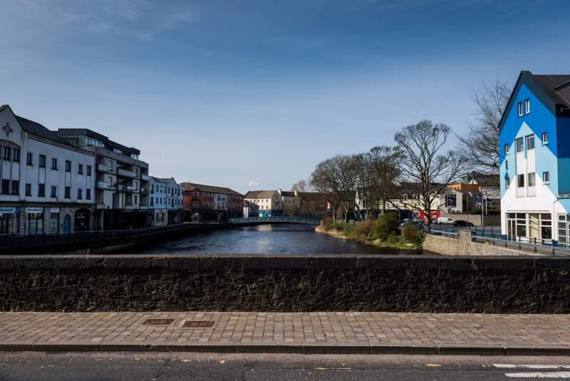 Sligo-Town_Covid19_33
