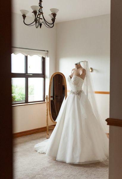 StephanieDavid_Wedding_Day_Photos_008