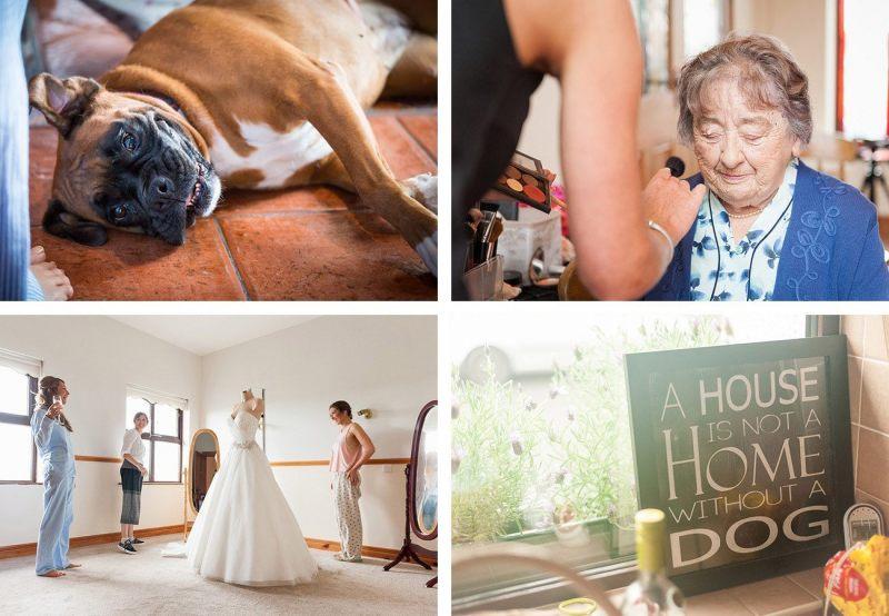 StephanieDavid_Wedding_Day_Photos_012