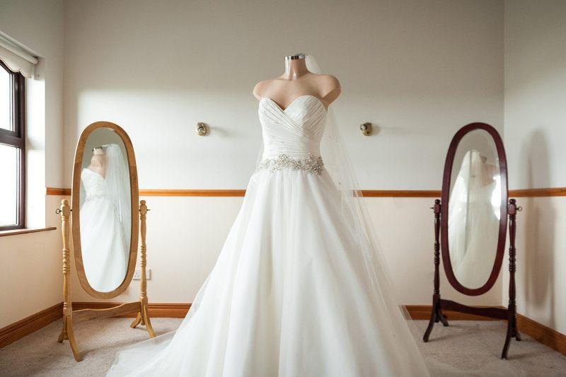 StephanieDavid_Wedding_Day_Photos_013