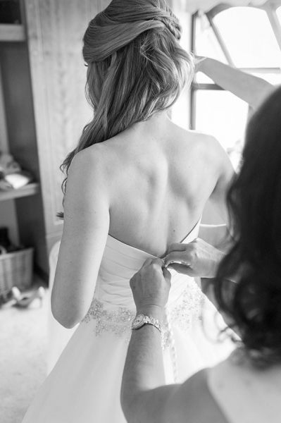 StephanieDavid_Wedding_Day_Photos_015