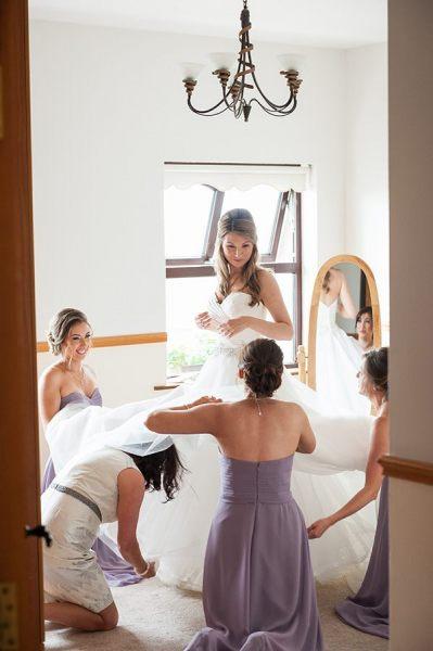 StephanieDavid_Wedding_Day_Photos_016