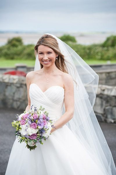 StephanieDavid_Wedding_Day_Photos_020