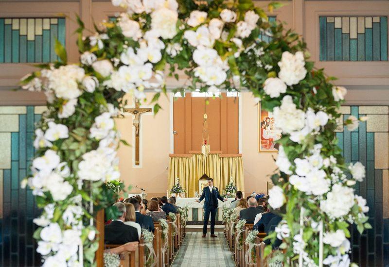 StephanieDavid_Wedding_Day_Photos_022