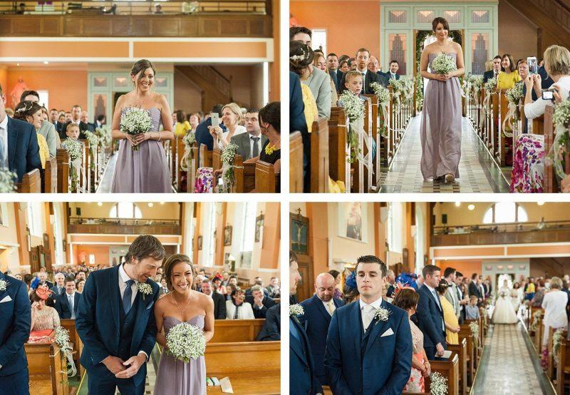 StephanieDavid_Wedding_Day_Photos_023
