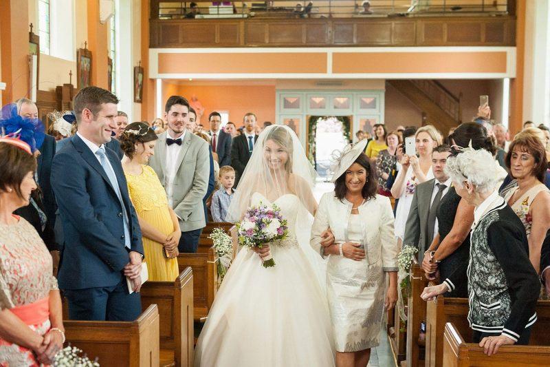 StephanieDavid_Wedding_Day_Photos_025