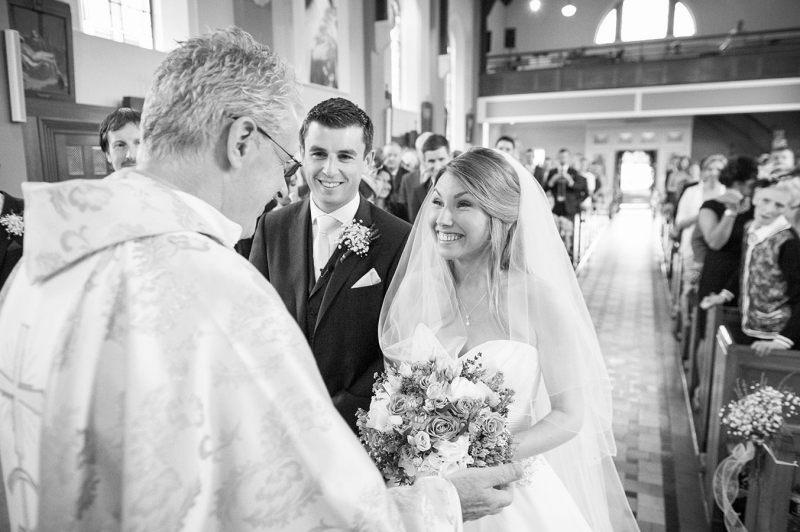 StephanieDavid_Wedding_Day_Photos_026
