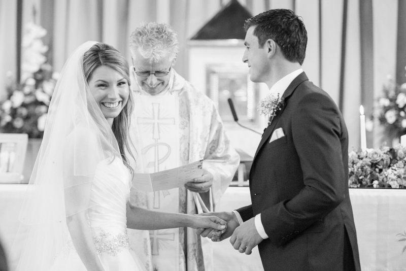 StephanieDavid_Wedding_Day_Photos_029
