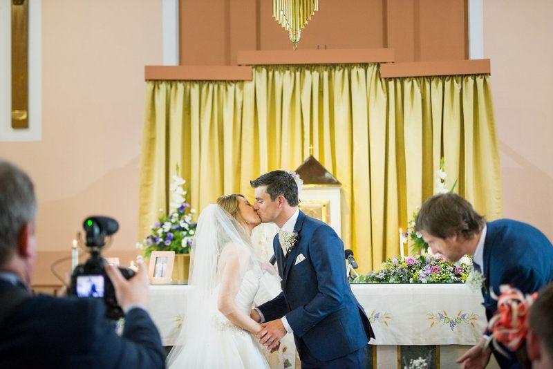 StephanieDavid_Wedding_Day_Photos_030