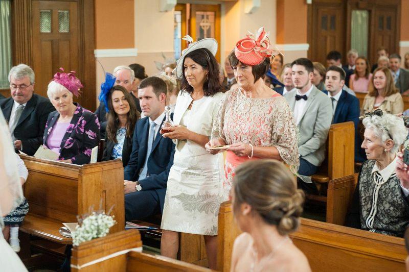 StephanieDavid_Wedding_Day_Photos_031