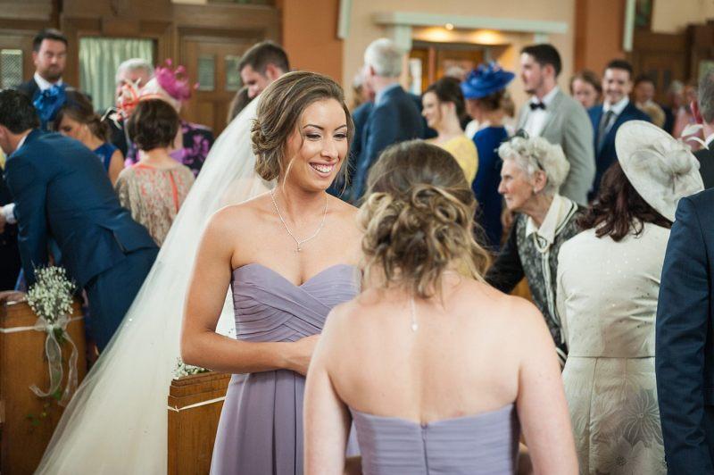 StephanieDavid_Wedding_Day_Photos_032