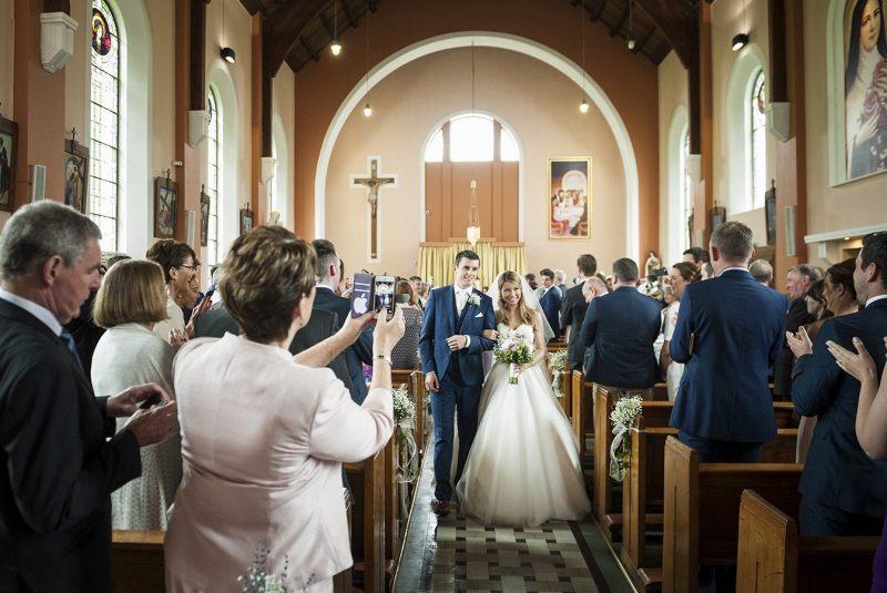 StephanieDavid_Wedding_Day_Photos_033