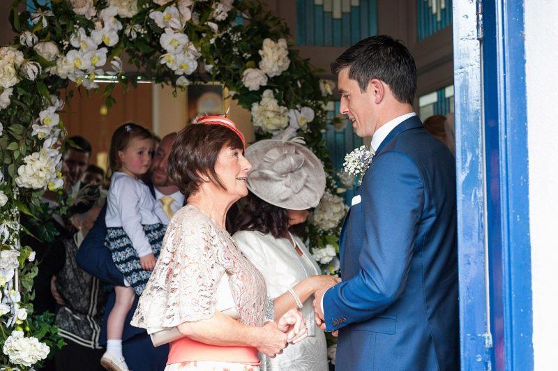 StephanieDavid_Wedding_Day_Photos_035