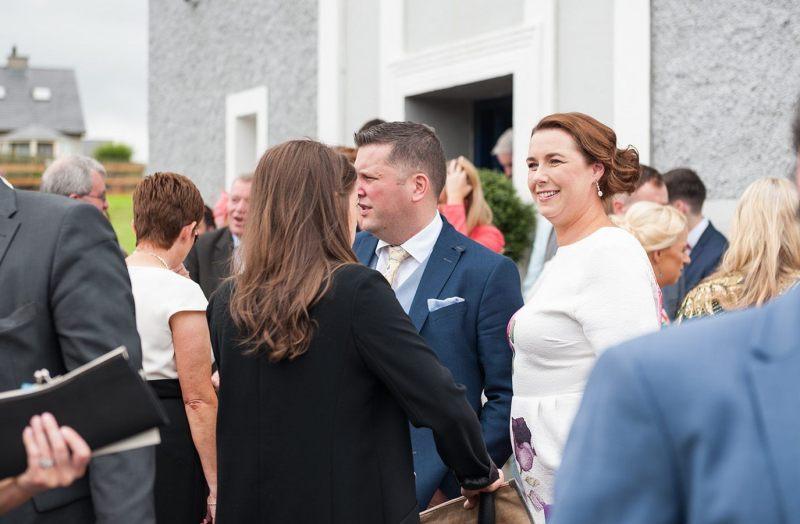 StephanieDavid_Wedding_Day_Photos_036