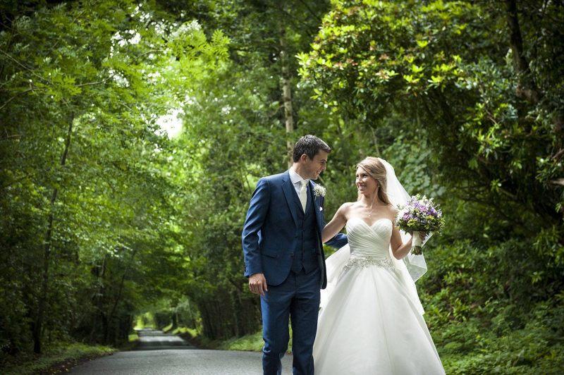 StephanieDavid_Wedding_Day_Photos_042