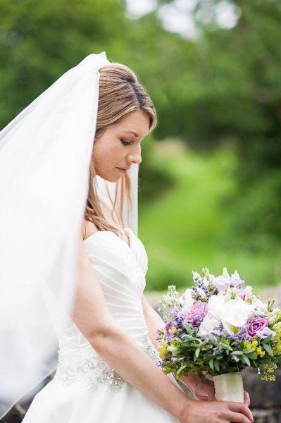 StephanieDavid_Wedding_Day_Photos_043
