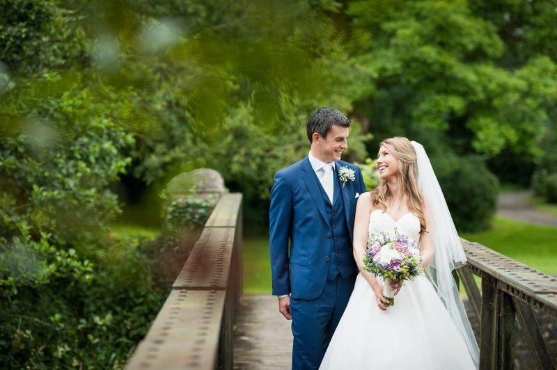 StephanieDavid_Wedding_Day_Photos_044