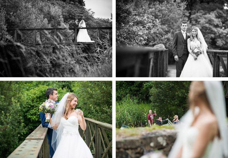 StephanieDavid_Wedding_Day_Photos_045