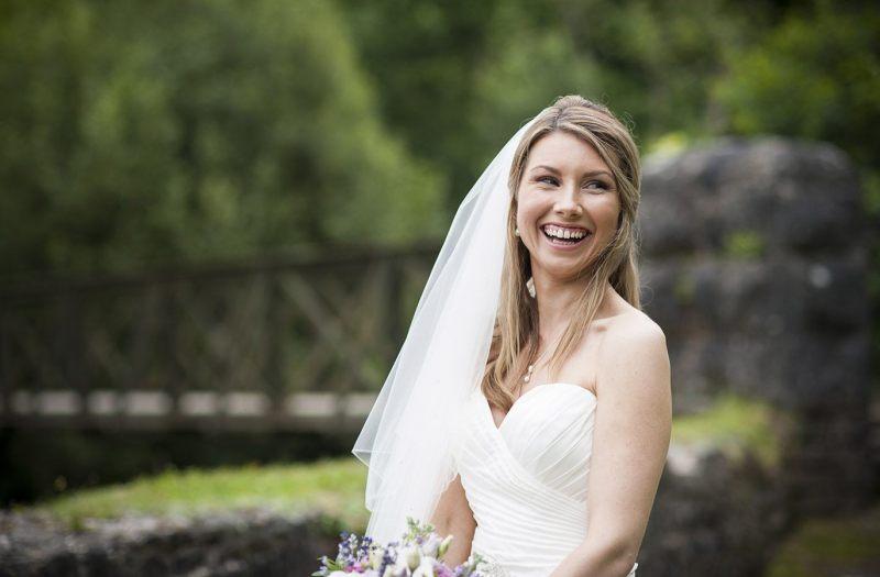 StephanieDavid_Wedding_Day_Photos_046