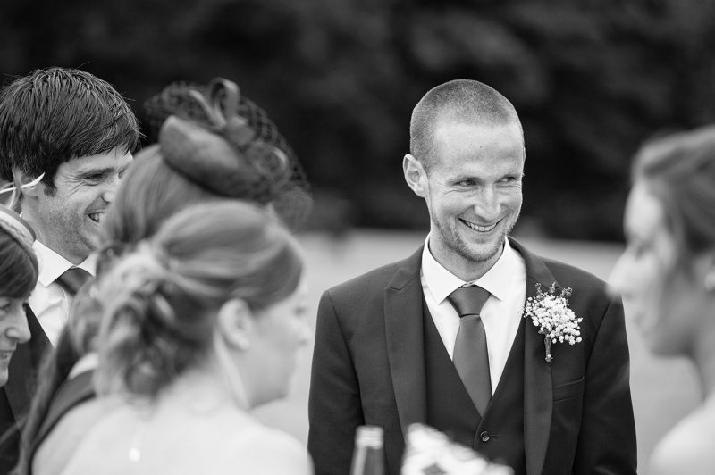 StephanieDavid_Wedding_Day_Photos_048