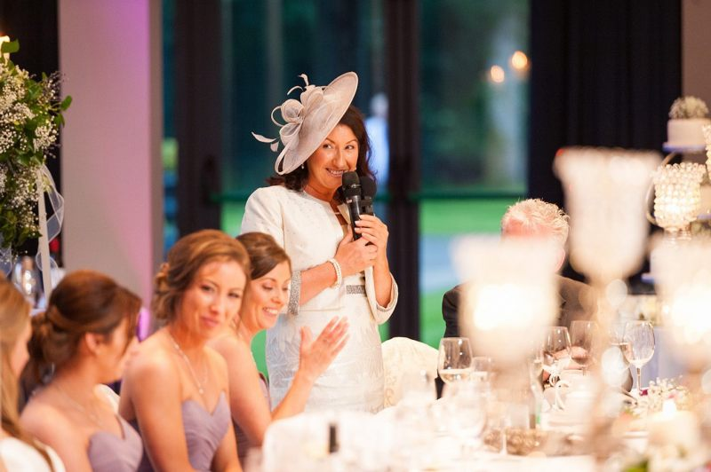 StephanieDavid_Wedding_Day_Photos_052