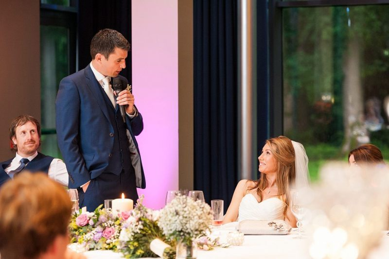StephanieDavid_Wedding_Day_Photos_054
