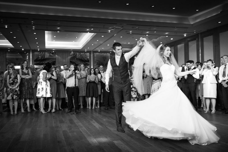 StephanieDavid_Wedding_Day_Photos_057