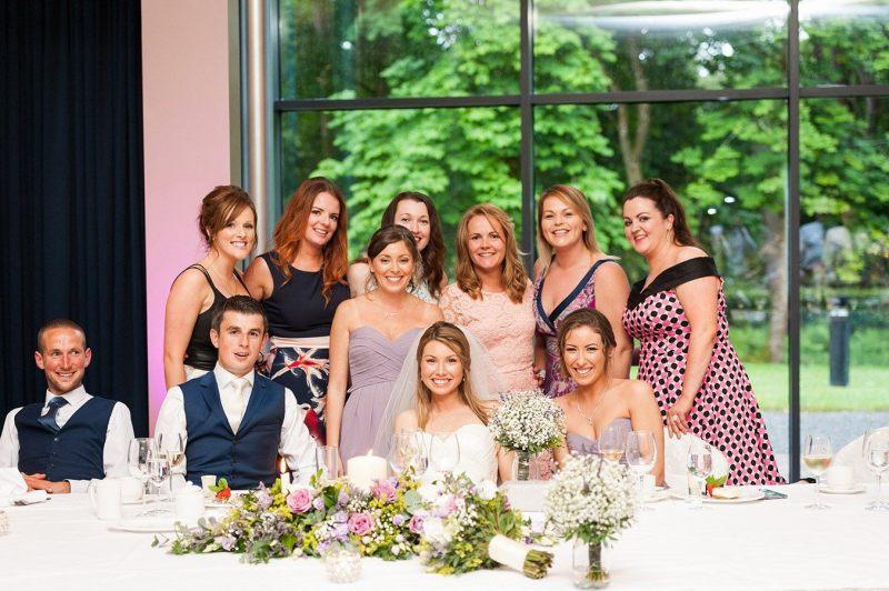 StephanieDavid_Wedding_Day_Photos_061