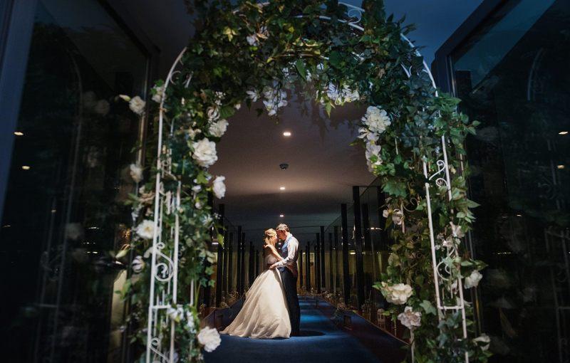 StephanieDavid_Wedding_Day_Photos_068