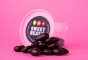 Sweet-Beat_Products_013