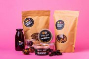 Sweet-Beat_Products_015