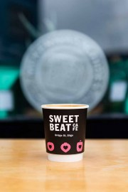 Sweet-Beat_Products_031