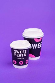 Sweet-Beat_Products_033