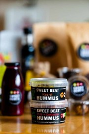 Sweet-Beat_Products_035
